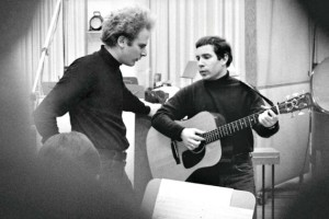 Simon-and-Garfunkel-630x420